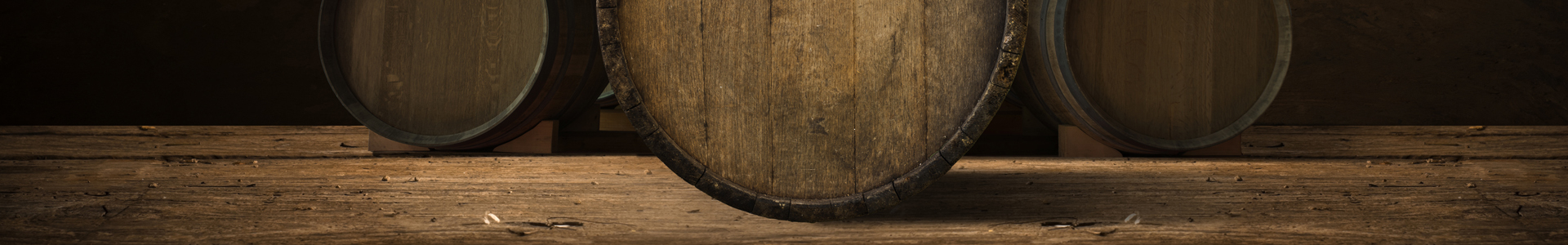Whisky Overige Merken