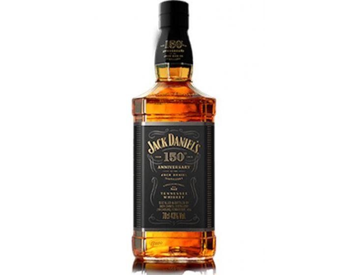Jack Daniels Koffer