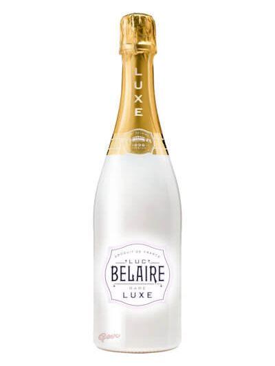 Luc Belaire Luxe Fantôme 0.75L