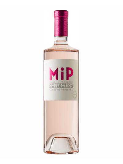 MIP Collection Rosé 2020