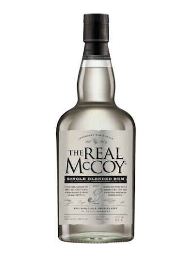 Real McCoy 3