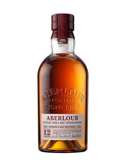 Aberlour 12 0.7L