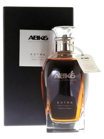 ABK6 Extra 0.7L
