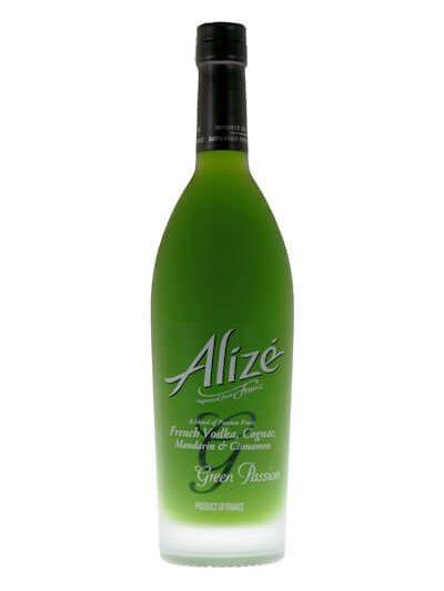 Alize Green Passion 0.7L
