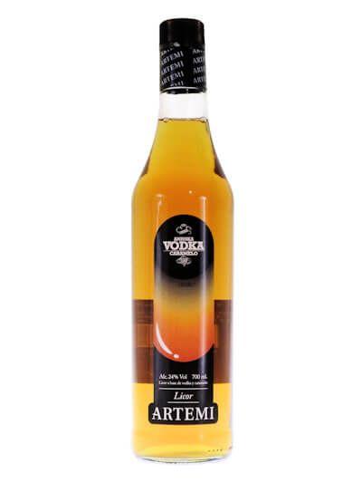 Artemi 0.7L