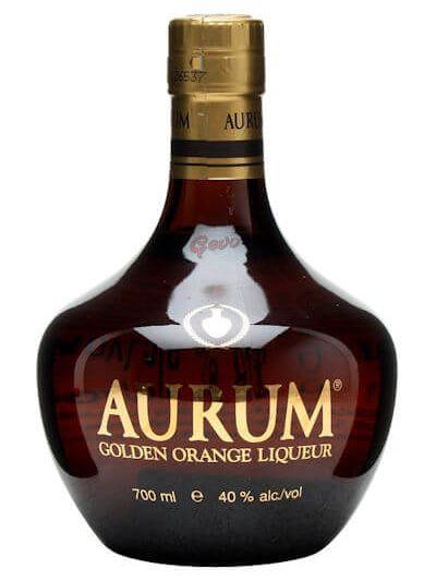 Aurum 0.7L