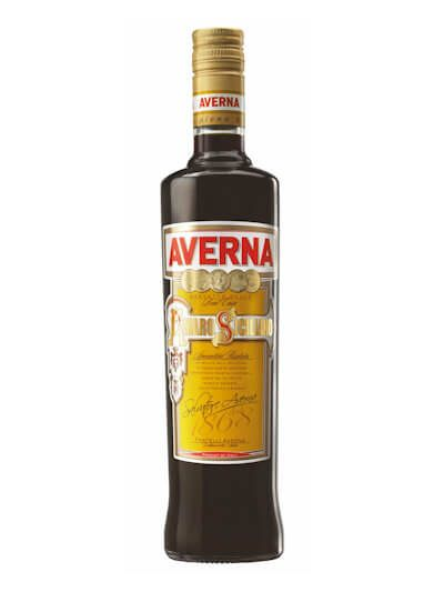 Averna 0.7L