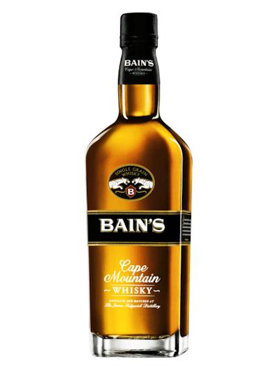 Bains 0.7L
