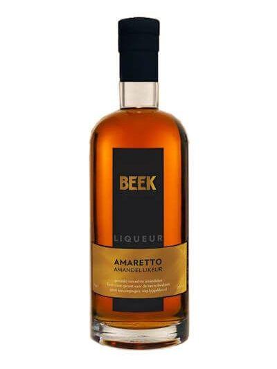 Beek Amaretto 0.7L
