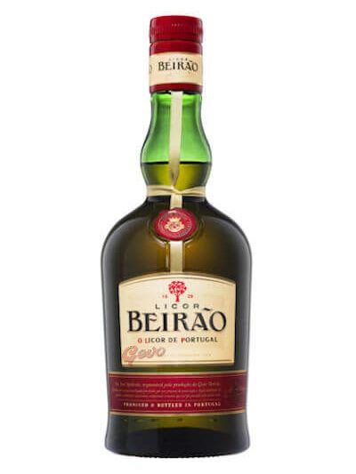 Beirao 0.7L