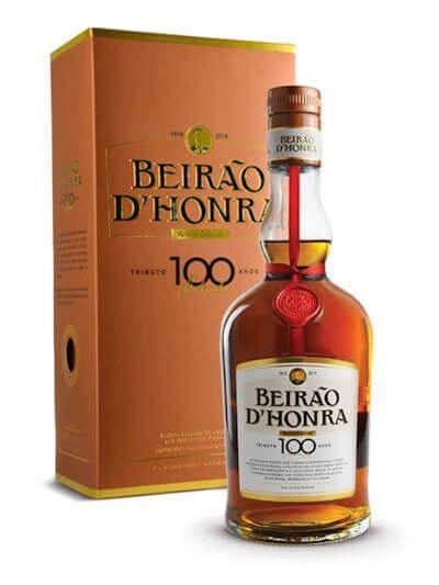 Beirao D'Honra 100 0.7L