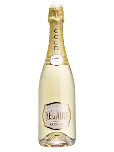 Luc Belaire Gold 0.75L