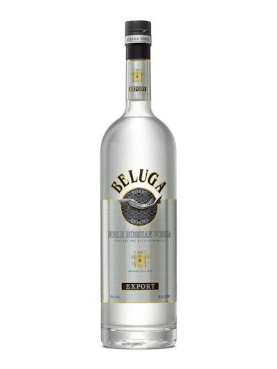 Beluga 3L
