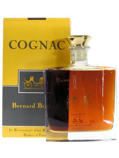 Bernard Boutinet 0.7L