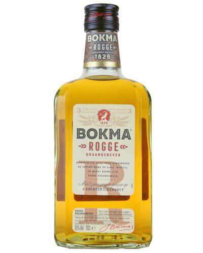 Bokma Rogge 0.7L