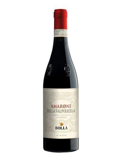 Bolla Amarone  Valpolicella Classico 0.75L