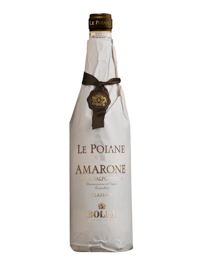 Bolla Le Poiane Amarone Della Valpolicella 0.75L