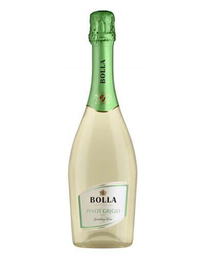Bolla Prosecco Pinot Grigio