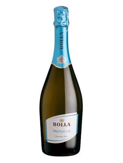 Bolla Prosecco 0.75L
