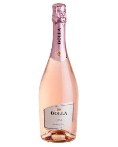 Bolla Prosecco Rose