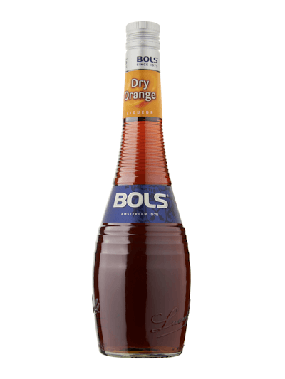Bols Dry Orange 0.5L