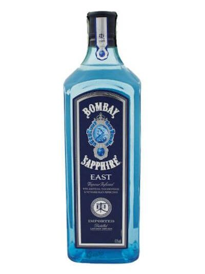 Bombay Sapphire East 0.7L