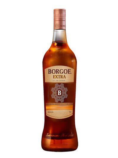 Borgoe Extra 0.7L