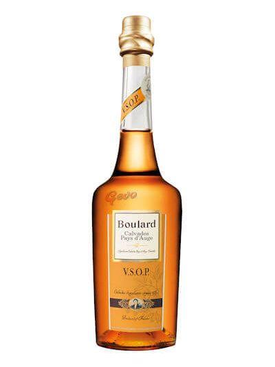 Boulard VSOP 0.7L
