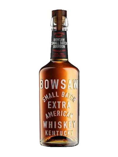 Bowsaw Small Batch