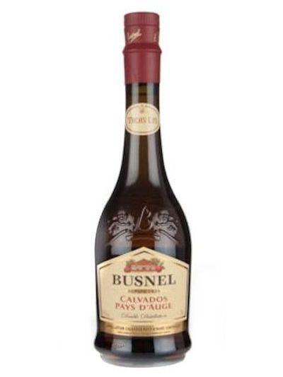 Busnel 0.7L