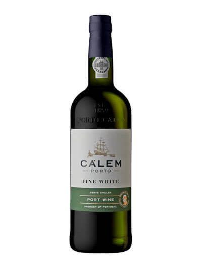 Calem Fine White 0.75L