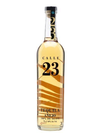 Calle 23 - Anejo 0.7L