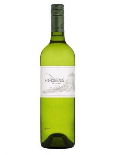 Chateau Tour de Mirambeau wit Bordeaux 0.75L
