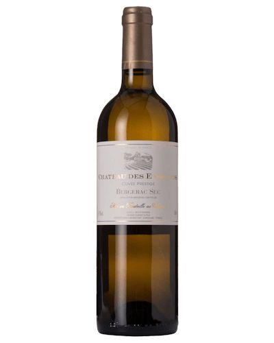 Chateau des Eyssards Sauvignon Blanc Semillon Prestige 0.75L