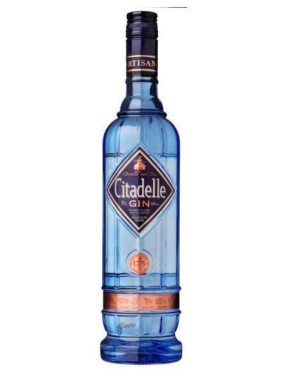 Citadelle 0.7L