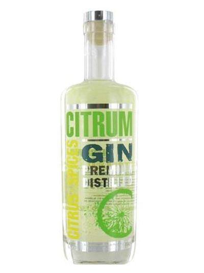 Citrum 0.7L