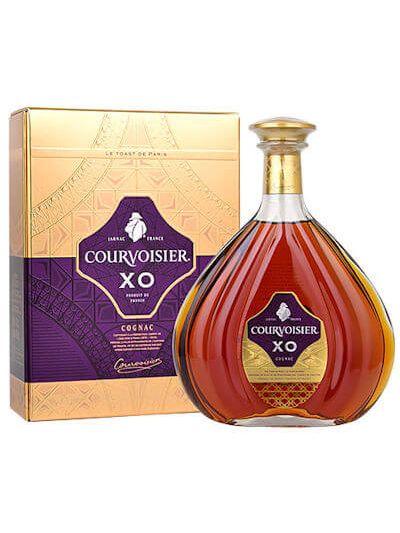 Courvoisier XO 0.7L