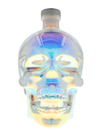 Crystal Head Aurora 1.75L