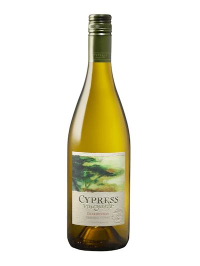 J. Lohr Cypress Chardonnay