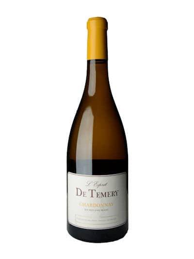 De Temery L'Esprit Chardonnay
