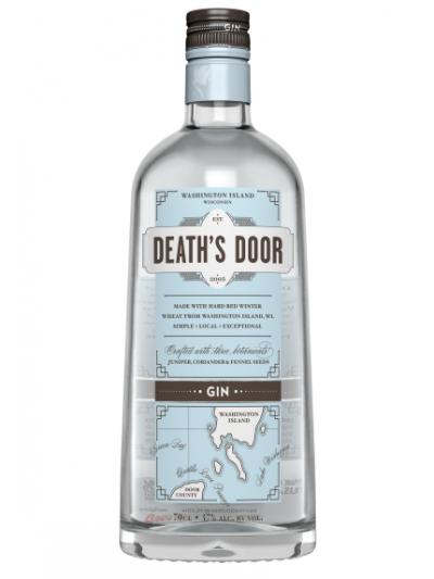 Deaths Door 0.7L