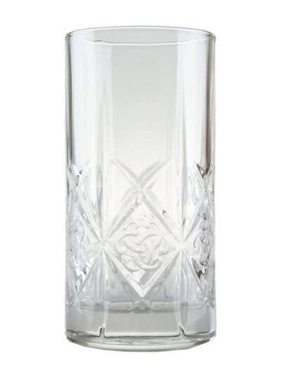Dewars longdrinkglas