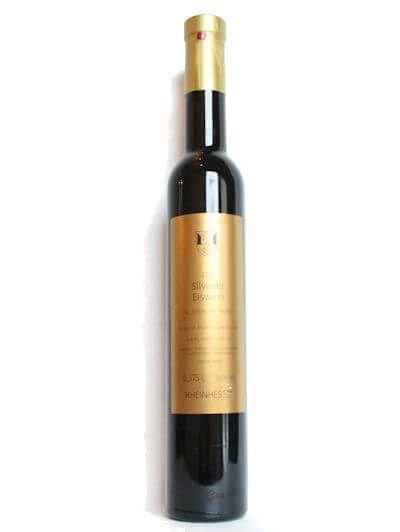 Silvaner Eiswein 0.375L