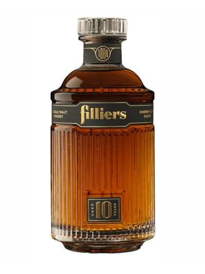 Filliers 10