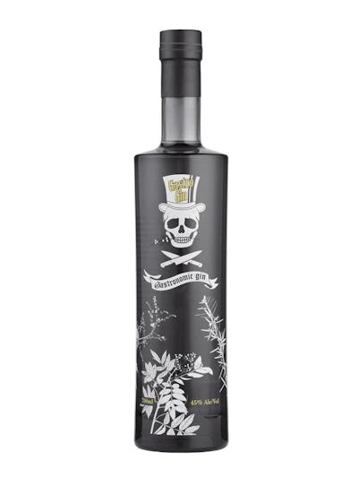 Gastro Gin 0.7L