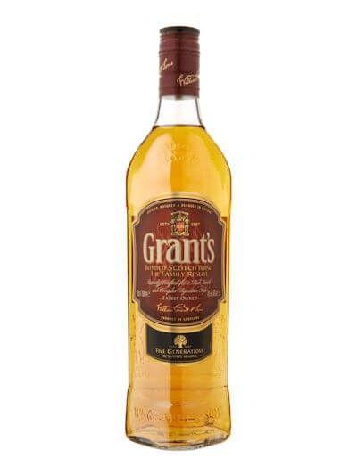 Grants1L