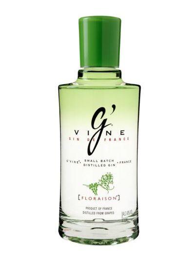 G'Vine Floraison 0.7L