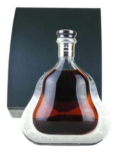 Hennessy Richard 0.7L