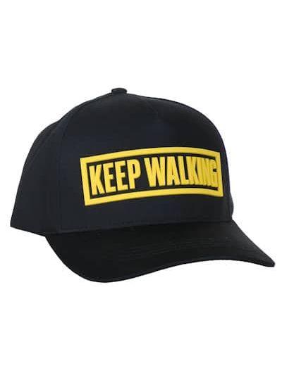 Johnnie Walker Cap