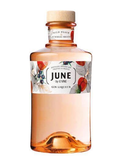 G'Vine June